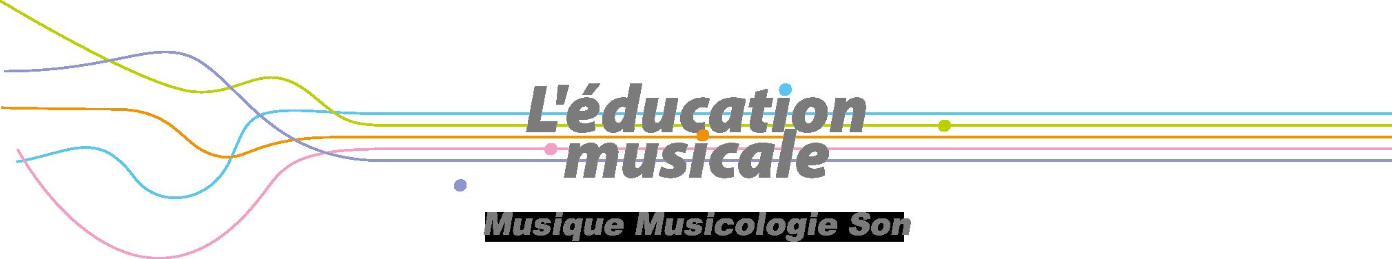 Le violon d'Abraham : Article du musicologue Hector Sabo dans l'Éducation musicale