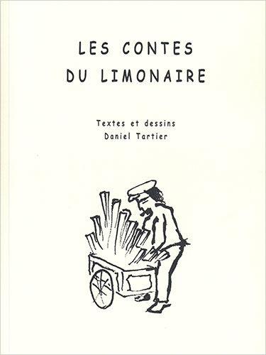 Les contes du Limonaire
