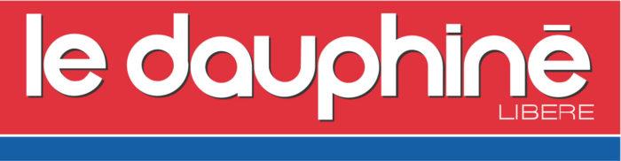 Le Dauphiné : Rencontre avec Laurence Benveniste et ses «Chapeaux jaunes du Pape»