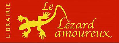 Rencontre avec Laurence Benveniste à la Librairie Le Lézard Amoureux (Cavaillon)