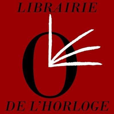Rencontre avec Laurence Benveniste à la Librairie de l'Horloge (Carpentras)